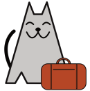 Chat_valise