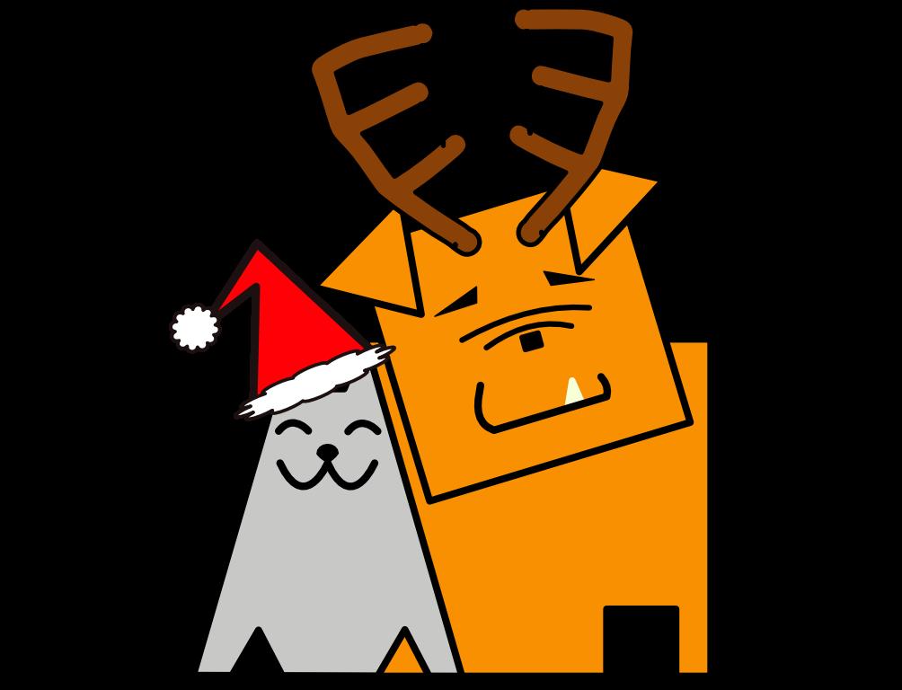 Persos Noel